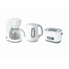 3 in 1 Home Appliance Kitchen Use Machine