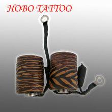 Bobinas de máquina de tatuagem profissional de 2014