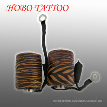 2014 Professional Tattoo Machine Coils
