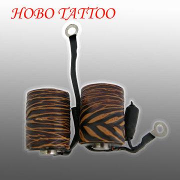 Bobinas de la máquina de tatuaje profesional 2014
