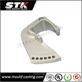 Customized Aluminum Casting Right Clamping Block for Yacht (STK-ADO0030)