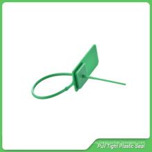 Мешок уплотнения (дя-180Т) , банковские пломбы, Пластиковые пломбы