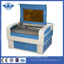 1200*900mm CO2 Laser Engraving Machine laser machine cnc router