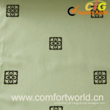 Lençóis de algodão 100%