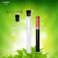 iBuddy D200 Portable Cheap Disposable e Cigarette Atomizer Wholesale