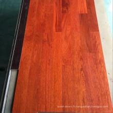 parquet en bois massif parquet en bois véritable jatoba massif