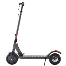 Folding Kick Electric Scooter for Adults