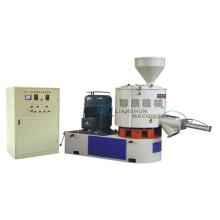 Mezclador alta velocidad CE/SGS/ISO9001
