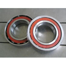 High Precision/Speed Angular Contact Ball Bearing (shaft/axle bearing) 7220AC/Dt