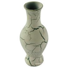 Ceramic Vase for Home Decoration
