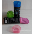 (BC-MT1021) Toalha ultra absorvente de microfibra esportiva de secagem rápida e refrigeração