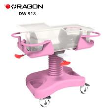 DW-918 Adjustable Deluxe Baby Trollery abs baby bassinet