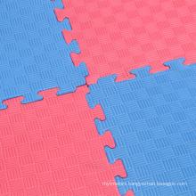 jigsaw karate mats martial arts mats sale