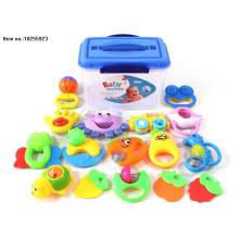Отличное качество детские погремушки игрушки для детей