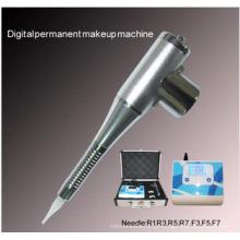 Permanent Make-up Digital Tattoo Maschine (ZX-2010-5)