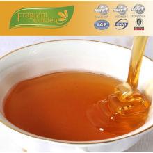 export sage honey