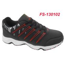 chaussures d'entraînement sportif durable pour homme, chaussures de sport homme