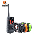 Aetertek AT-216D Remote Hundehalsband