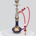 Bonne qualité Hookah Shishafor Tobacco Smoking Wholesale (ES-HK-001)