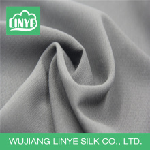 Cheap Clothing Material Plain Dyed Fabric For Upholstery