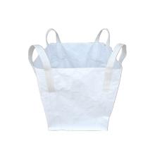 Cheap Latest Design high quality 1000kg bags fibc bag fibc big bag for salev