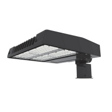 Car parking lot light area led light