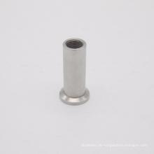 Preisgünstiger hydraulischer Schlauchanschluss / Schnellanschluss für Schlauchnippel