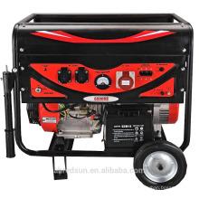 portable diesel generator price in india diesel generator prices