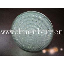 Luz de trabajo led e27 5w 6w 126 leds light fábrica miel peine