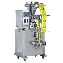 Automatic Food Grain Packing Machines Ah-Klj100