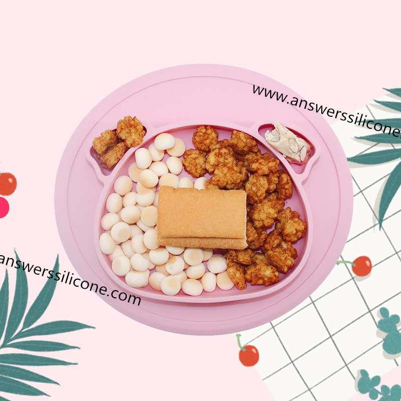 cotton bowl pink