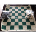 Juego de Ajedrez Juego de Ajedrez Juego de ajedrez