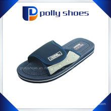 Men′s Air Slip on Sport Slippers