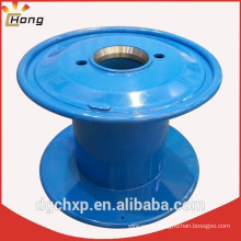 steel cable roller for high speed machine