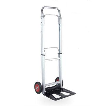 Foldable Aluminium Cart