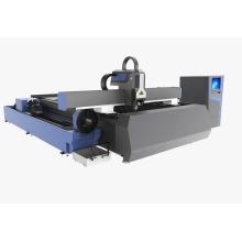 Steel plate high power cutting equipment