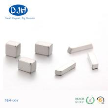 N52 Hochwertiger stärkerer Power Square Magnet