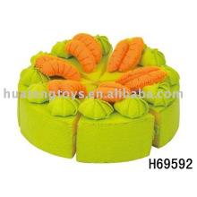 Kindergeburtstag Kuchen Spielzeug H69592