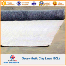 Earthwork Products Geosynthetics Clay Liner Gcl