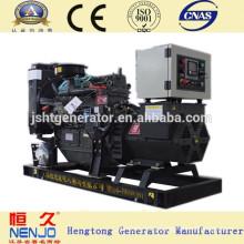Deutz 50Kw Engine Generator Set Low Factory Price