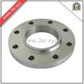 АСМЕ Б16.47 Выскальзование нержавеющей стали на фланце (и YZF-163)