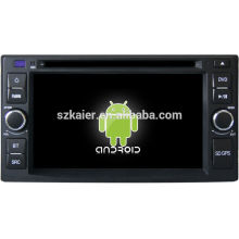 DVB-Т2! Android 4.2 сенсорный экран автомобиля DVD GPS для КІА Cerato +двухъядерный +ОЕМ+фабрики сразу