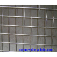 China supplier stainless steel wire mes(alibaba china)