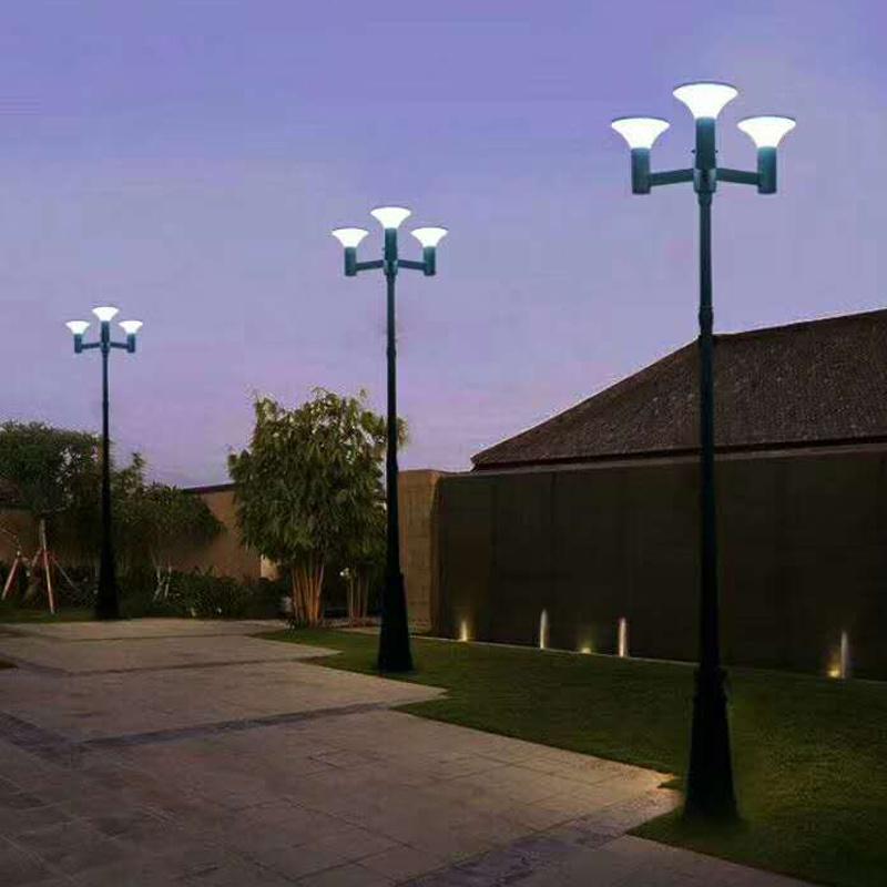 solar garden light (24)