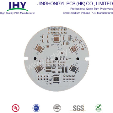 Metal Core PCB voor LED
