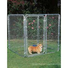 Hundekäfig Hund Kennel Pet Enclosures