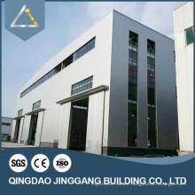 Export Metal Produce small warehouse