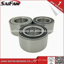 Automotive Parts DAC25720043 Wheel Bearing Replacement 25*72*43