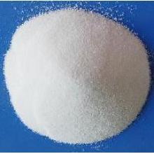 Food Antioxidant Tert-Butylhydroquinone; CAS No. 1948-33-0