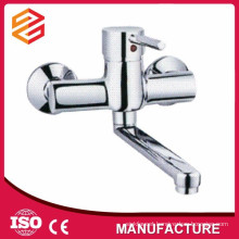 water ridge kitchen faucet kitchen faucets and bathroom faucets wall mounted water tap